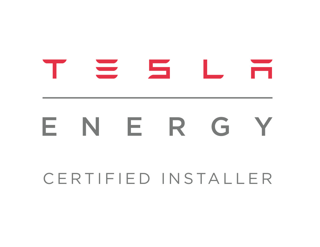 Tesla Powerwall Batterie