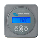 Victron-Batteriemonitor-BMV-700
