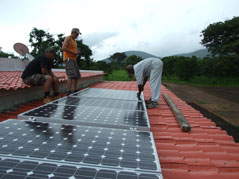 installation_off_grid_pv_an